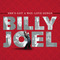 Billy Joel - She's Got A Way - Love Songs