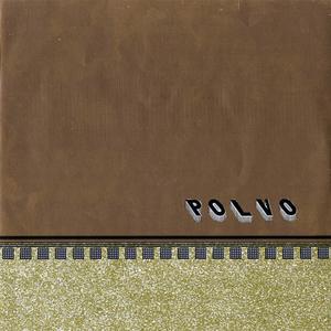 Polvo (EP)