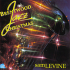 Brentwood Jazz Christmas
