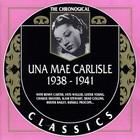Chronological Classics CD1