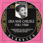 Chronological Classics CD2