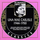 Chronological Classics CD3