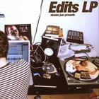 Nicolas Jaar - 6 Edits LP