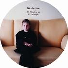 Nicolas Jaar - A Time For Us & Mi Mujer (EP)