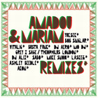 Amadou & Mariam: Remixes
