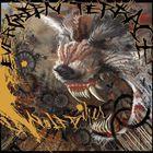Promo (Gods/Evergreen Terrace/Every New Day/The Burning Season)