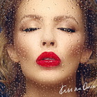 Kylie Minogue - Kiss Me Once (Japan Deluxe Edition)