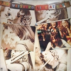 Live At Last! (Vinyl)