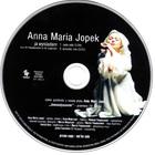 Anna Maria Jopek - Ja Wysiadam (CDS)