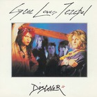 Gene Loves Jezebel - Discover (Vinyl)