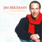 Jim Brickman - Christmas Romance