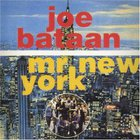 Joe Bataan - Mr. New York (Vinyl)