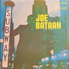 Joe Bataan - Subway Joe (Vinyl)