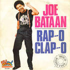 Joe Bataan - The - Rap-O Clap-O