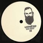 Workshop 08 (EP)