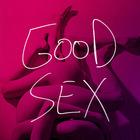 Kevin Drew - Good Sex (CDS)