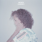 Neneh Cherry - Blank Project CD1