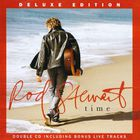Rod Stewart - Time (Deluxe Edition) CD1