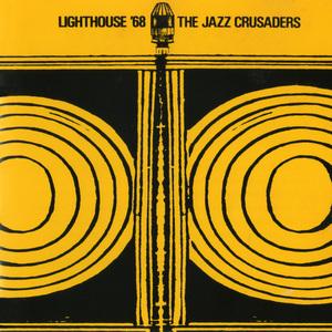 Lighthouse '68 (Vinyl)