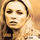 Anna Maria Jopek - Don't Speak (CDS)