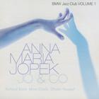 Anna Maria Jopek - Jo & Co