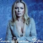 Anna Maria Jopek - Mozliwe (EP)
