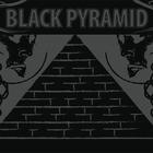 Black Pyramid (EP)