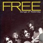 Songs Of Yesterday CD2