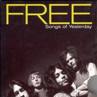 Songs Of Yesterday CD4