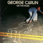 George Carlin - The Little David Years 1971-1977 Vol. 6: On The Road (Vinyl)