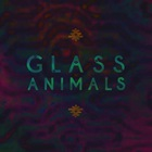 Glass Animals (EP)