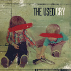 The Used - Cry (CDS)