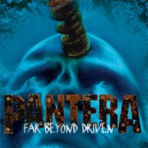 Far Beyond Driven 20Th Anniversary Edition CD2