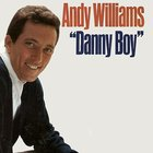 Andy Williams - Danny Boy (Vinyl)