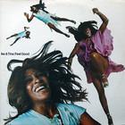 Ike & Tina Turner - Feel Good (Vinyl)