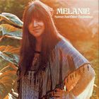 Melanie - Sunset And Other Beginnings (Vinyl)