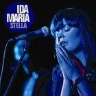 Ida Maria - Stella (CDS)