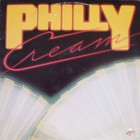 Philly Cream (Vinyl)