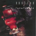 Insatiable (EP)