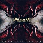 Anthem - Heraldic Device (Deluxe Edition)