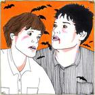 Vampire Weekend - Daytrotter Session (EP)