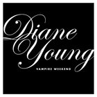 Vampire Weekend - Diane Young (CDS)