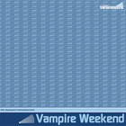 Vampire Weekend - The Myspace Transmissions (EP)