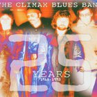 Climax Blues Band - 25 Years 1968-1993 CD1