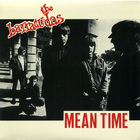 Mean Time (Reissued 2006)