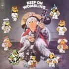 Keep On Wombling (Vinyl)