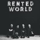 Rented World