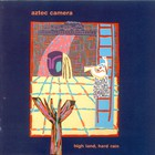 Aztec Camera - High Land, Hard Rain (Vinyl)
