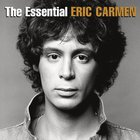 The Essential Eric Carmen CD2