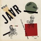 Nicolas Jaar - Marks & Angles (EP)